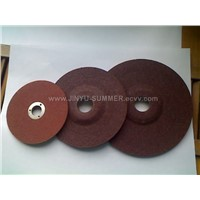 GRINING WHEEL    CUTTING DISC     WELDING ELECTRODE     WELDING WIRE
