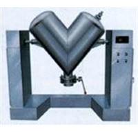 Model GHJ-V Series High-efficient Mixer