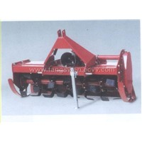 Heavy Duty Rotary Cultivator (1GN-90)