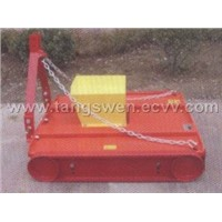 Topping Mower (TM110)