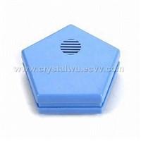 water alarm HS-106