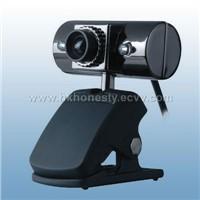 pc camera JX-322