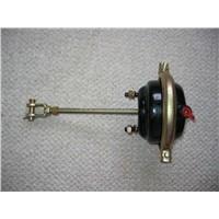 Brake Chamber (T16)