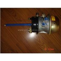 Brake Chamber T24/30 76 Stroke