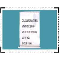 calcium formate 90%