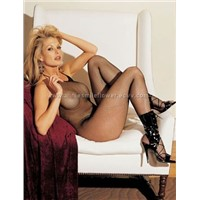 stockings 1003