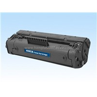 Compatible/Remanufactured Toner Cartridge for HP 4092