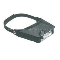 Head Magnifier (HG 8N03)