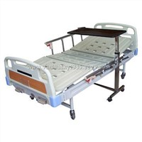 Double-function Bed