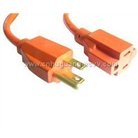 UL Power Cord/Electric Wire/Electric Cable