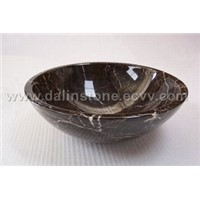 Marble Sink A-06