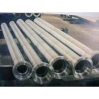 ductile iorn pipe die
