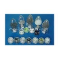 Optical Coating Materials