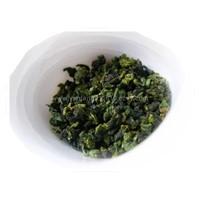 tea  (Oolong )(Tieguanyin)