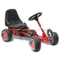 Children kids Kart (Ak001)