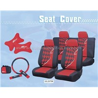 Seat Cover Set (GL21730)