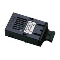 1X9 SM Optical Transceiver