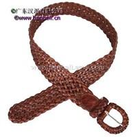 Hanbelt Woven Belt