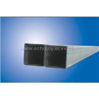 ERW welded rectangluar steel tube