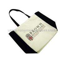 Non-woven Cloth Bags