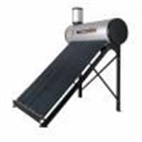 Solar Water HeaterWA15-1.8m