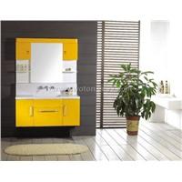 Bathroom cabinet(1414)