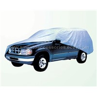 Car Cover (GL8005)