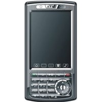 Slim PDA style, business entertainment mobile phone