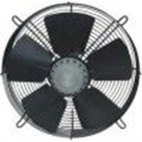 AC  big fan