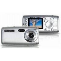 5.5mega Pixels CMOS Sensor Mini Camera / Sensor Camera