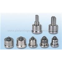 delivery valve assembly