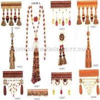 CURTAIN ACCESSORIES,Curtain Hardware,Curtain Rail Fitting