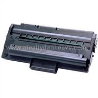 toner cartridge(afealty003# )