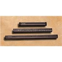 magnetic knife racks bars holders