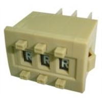 numeral switch