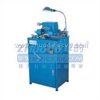 Bead making machine/cabochon machine/forming machine