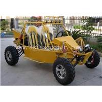 Go Kart (VST-800GK)