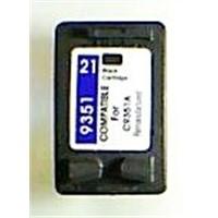 hp21/22 inkjet cartridge