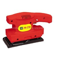 Electric Sander (PS-SR90)