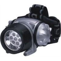 LED Headlamp (CL-HD807L)