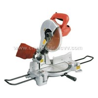 255mm Miter Saw (PS-MS255A)