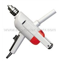 13mm Electric Drill (PS-ED103)