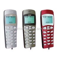 USB skype Phone (LK-007) support X-lite and SJ phone