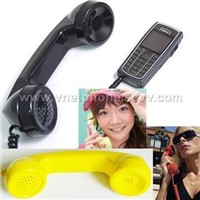 Mobile phone headset(Popular Design)