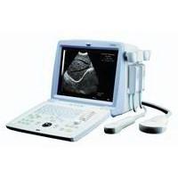 Ultrasound scanner(BW8B)