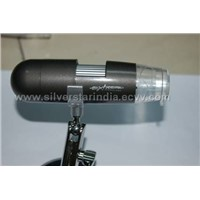 usb digital microscope
