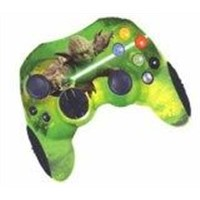Game Related Products -Xbox Accessories