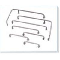 Grab Bars (H212-H232R)
