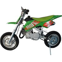 Dirt Bike (MTLDB-49CC)