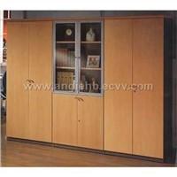 Book Cabinet (Model-BC-07)